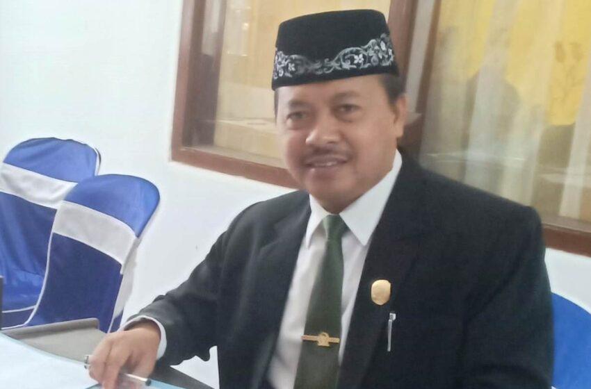 Wakil Ketua DPRD Nganjuk Minta Polri Usut Tuntas Kasus Bom Bunuh Diri Makassar