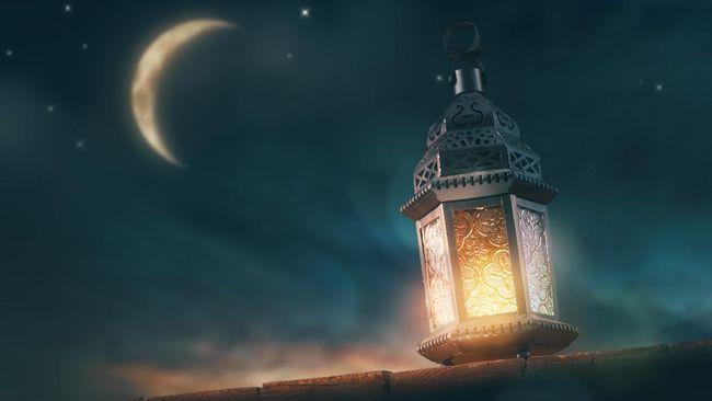 Letak Keistimewaan Lailatul Qadar: Turunnya Al-Qur'an dan Malaikat