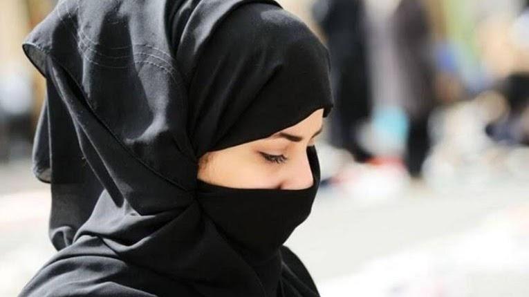 Keteguhan Iman Syahidah Islam Pertama: Sumayyah Binti Khayyat